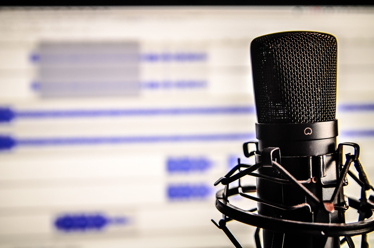 What You Need to Know About a Career in ADR Recording for Post Audio Production